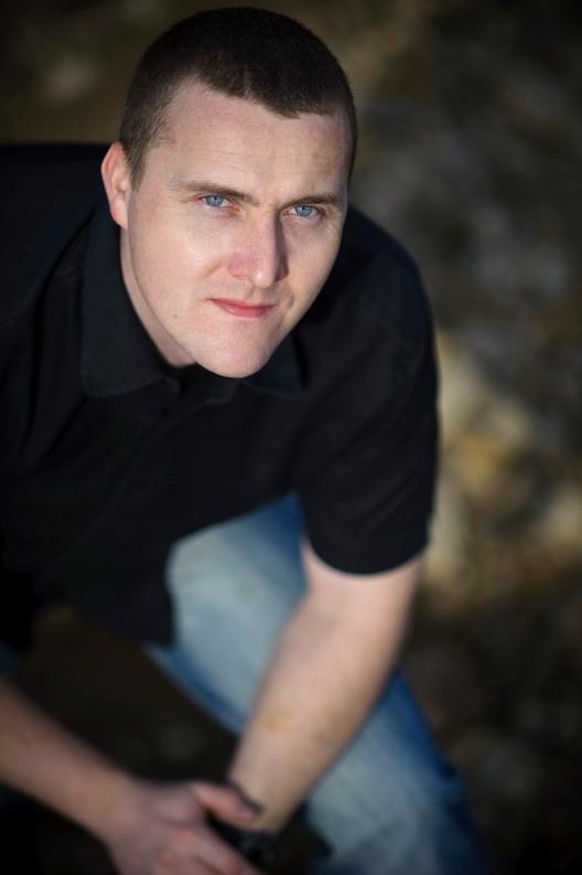 Director and scenarist - TOMASZ KOTAS