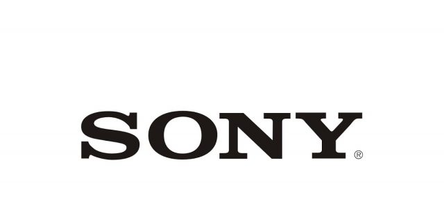 The patron of the Festival in 2020 is again SONY, […]